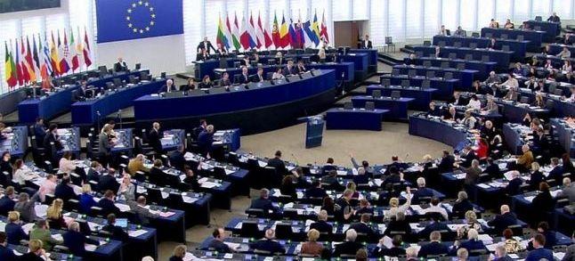 اتفاقية الشراكة: انتصار كبير للمغرب وخيبة للبوليساريو في البرلمان الأوروبي
