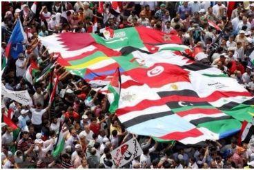 مغرب ما بعد الاستعمار.. كيف كانت تنظر الأحزاب المغربية إلى قضية الوحدة العربية؟