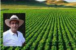 «La pérennité des résultats du Plan Maroc Vert est menacée» [Interview]