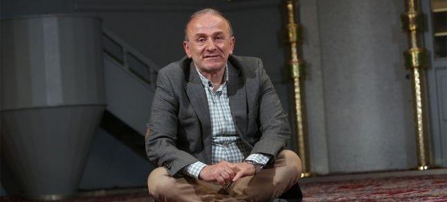 L'Exécutif des musulmans de Belgique ne veut plus des aides de l'État dénonçant une «ingérence politique»