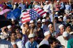 L'islam et l'Amérique : Comment l'histoire des musulmans américains a été occultée