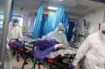 Maroc : 1 144 nouveaux cas du coronavirus, principalement à Casablanca, Marrakech et Fès
