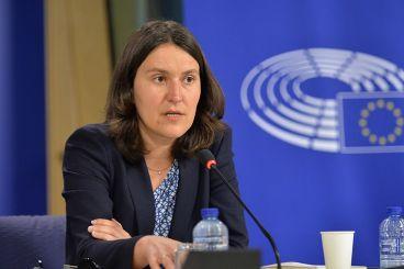 Kati Piri: Parler du Hirak pour «faire entendre les préoccupations» des Néerlando-marocains