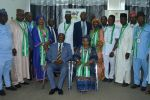 Afrique du Sud : Le Maroc réalise une petite percée dans le pays de Cyril Ramaphosa