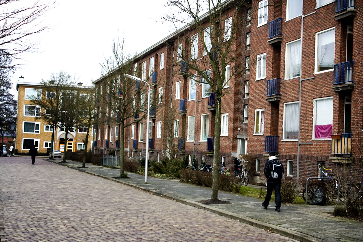 leeuwarden muslim Halal places in the netherlands - zabihah - your guide to halal  frisia includes leeuwarden: 2:  zabihah drove over $150 million from muslim consumers to.