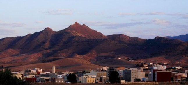 Maroc : Nouvelle secousse tellurique dans la province de Driouch