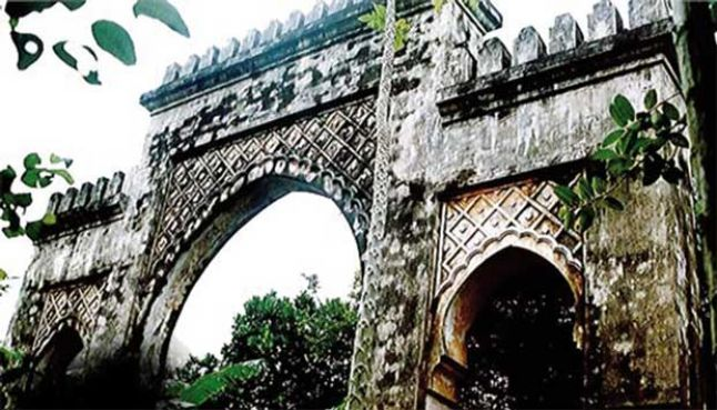 Vietnam la porte du maroc hanoi va tre restaur e - Consulat du maroc porte de versailles ...