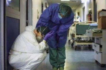 فيروس كورونا: المغرب يسجل أعلى حصيلة إصابات يومية