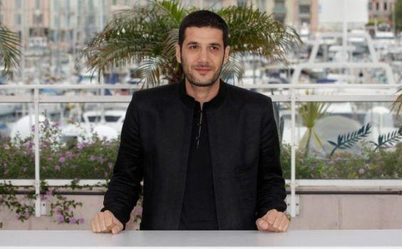 Cin ma deux marocains membres de l acad mie des oscars for Film marocain chambra 13