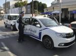 Maroc : La police administrative communale généralisée à Casablanca