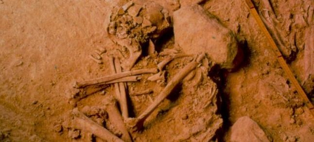 North Africans lived in Iberia thousands of years before the Muslim conquest, studies reveal
