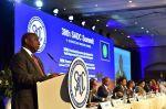 L'Afrique du Sud et la Namibie co-organisent une conférence de solidarité avec le Polisario