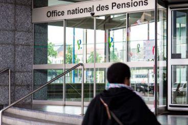 Actualit s office maroc - Office national des pensions bruxelles ...