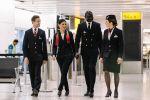 Transport aérien: Un accord de Code-share entre Royal Air Maroc et British Airways
