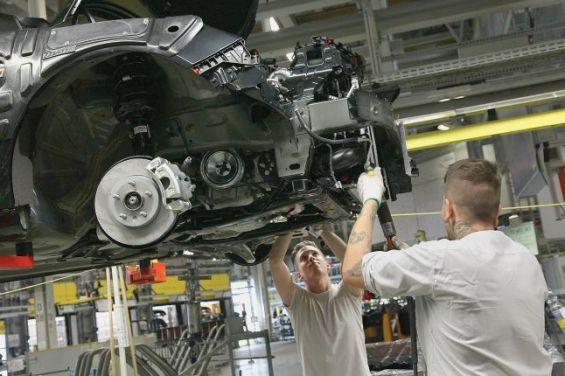 Opel va exporter des voitures vers le Maroc et la Tunisie
