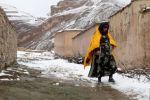 Maroc : Lancement de l'opération Riaya pour les zones touchées par la vague de froid