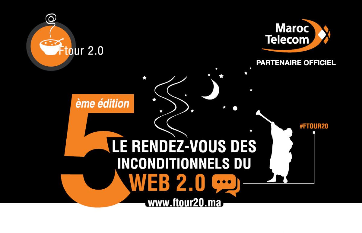 rencontre yabiladi Saint-Martintelecharger le film rencontre à wicker park Paris
