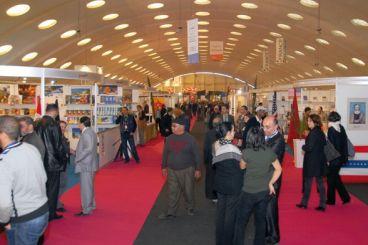 Actualit s salons internationaux maroc - Salons internationaux ...
