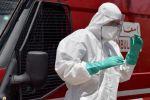 Coronavirus : 218 nouveaux cas confirmés au Maroc en moins de 24 heures