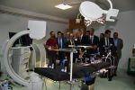 Al Hoceima : 65,1 MDH pour construire six nouveaux centres de santé et en réhabiliter 28