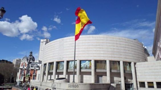 Morocco fisheries agreement inapplicable in Western Sahara, says CJEU