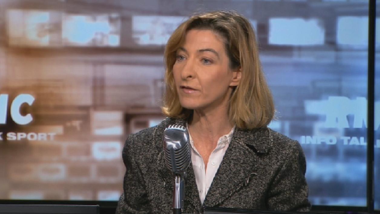 Jeudi 1er février 2018 : Pourquoi la femme dans l'espace public pose question? avec Céline PINA