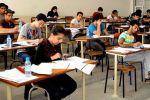 Maroc : L'examen régional du baccalauréat décalé en raison de l'Aïd Al Fitr