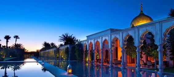 Infos sur meilleur hotel arts et voyages for Meilleur hotel