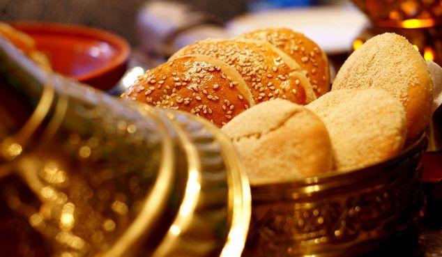 Crédit Photo: Site du restaurant Tangia du Wyndham