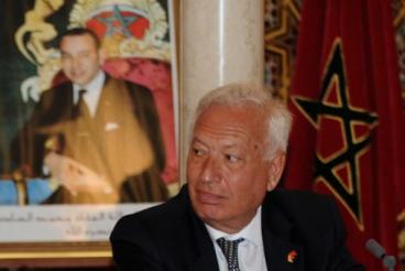 عودة إلى واقعة اعتراض يخت الملك قرب سبتة سنة 2014.. وزير الخارجية الإسباني الأسبق يكشف تفاصيل ما جرى