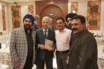 Tourisme : Le Maroc ouvre un bureau de l'ONMT à New Delhi