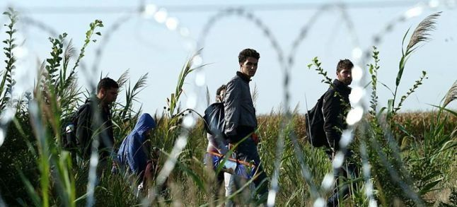 Pour un autre récit médiatique des migrations  [Tribune]