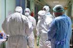 Maroc : 214 nouveaux cas du coronavirus, la barre des 12 000 guérisons franchie