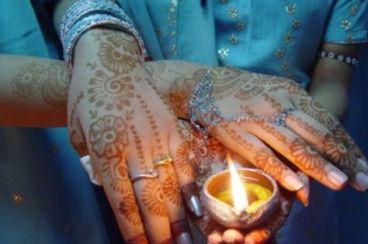 Mariage maghrébin : La plus belle le jour J !