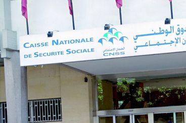 Maroc : Le système de la protection sociale est «incomplet, limité et vulnérable», selon le CESE