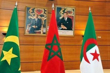 محلل سياسي موريتاني: نواكشوط لا يمكنها التأثير في نزاع الصحراء..وفتح معبر بري بين الجزائر وموريتانيا لن يؤثر على معبر الكركرات