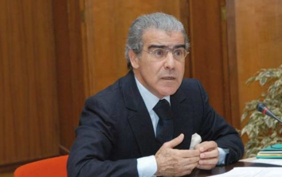 Le Maroc entame dès juin le processus de libéralisation du dirham