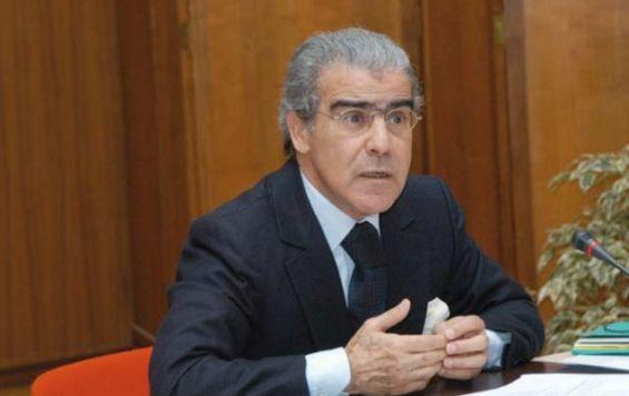 Libéralisation du dirham en juin — Maroc