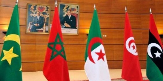 Tangier to host a meeting of the North African coalition