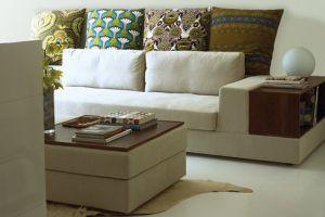 trucs et astuces enlevez une t che sur un canap. Black Bedroom Furniture Sets. Home Design Ideas
