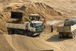 Maroc : Le Parlement approuve une mission parlementaire exploratoire sur les carrières de sable