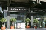 Petits producteurs agricoles: Crédit Agricole organise sa 5e session d'éducation financière