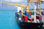 Maroc: Le déficit commercial s'allège de 1,9% à fin avril 2020