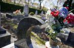 Etre enterré en France ou au Maroc ? Le coronavirus change les termes du débat