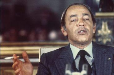 Le 18 septembre 1967, le roi Hassan II lançait le grand projet d'irrigation d'1 million d'hectares