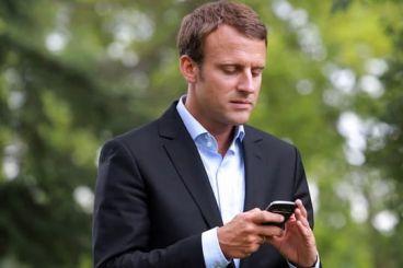Espionnage Pegasus : Les numéros de Macron et 15 ministres français sur le listing marocain