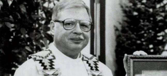Le prêtre américain accusé de pédophilie extradé du Maroc