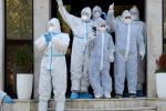 Maroc: 164 nouveaux cas du coronavirus avec un nouveau record des rémissions