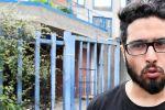 Jawad Bendaoud condamné pour des menaces de mort sur une victime du 13-Novembre