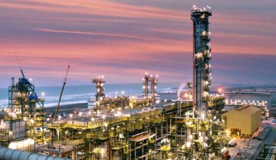 sale of samir oil refinery how about the suitors